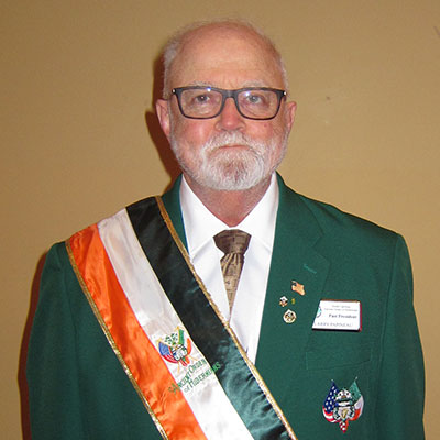 Larry Papineau