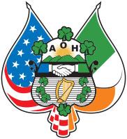 SCAOH Logo
